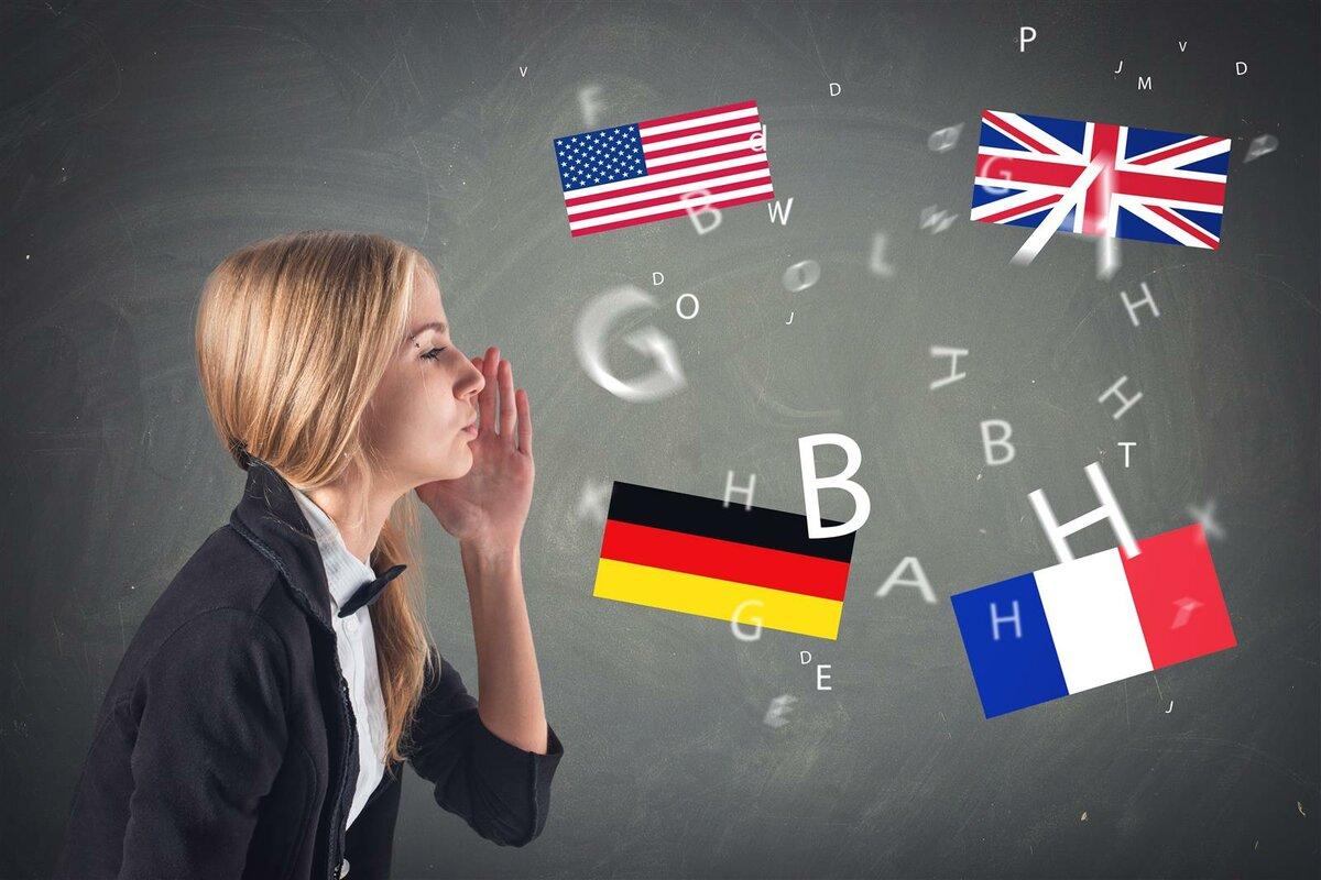 услуги лингвиста